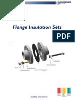 Flange Insulation Brochure Rev3.pdf
