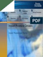 Implant Procedure & Testing 010907.pdf
