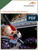 Safetybarriers Brochure