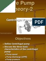 07 - Fire Pump Therory II.pdf