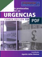Dialnet-ManualDeProtocolosYActuacionEnUrgencias-563012.pdf