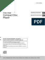 Sony Manual_4542302311