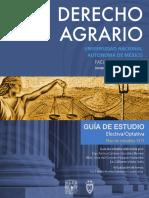 Derecho_Agrario_8_Semestre.pdf
