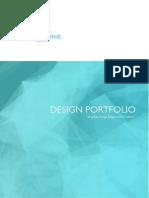 AQM PROJECT_DESIGN_CATALOGUE_1.pdf