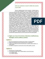 MEDIOS-DE-COMUNICACIÓN-una-imagen-vale-mas-que-mil-palabras.pdf
