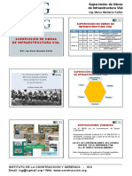 MMontalvo_Parte 1.pdf