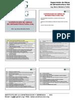 MMontalvo_Parte_2.pdf