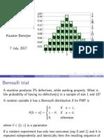 Abz Analysis