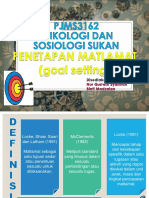 PJMS3162 Psikologi Dan Sosiologi Sukan.pptx