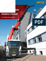 1-MobilCrane Brochure General Ok