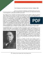 Rudolf Bultman - Teologia do Novo Testamento.pdf
