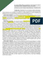 Decreto_expropiacion