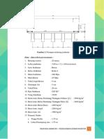 Perencanaan Dan Perhitungan Ully Print