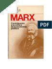 Contribucion a la critica de la economia politica agosto 1858- enero 1859.pdf
