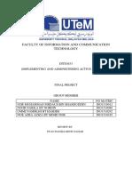 ProjekPelajar.pdf