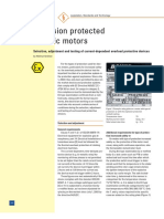 08explosion_protected_electric_motors.pdf