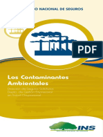 1007783 FolletoLosContaminantes WEB
