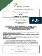 20F50_user_manual_(1605)