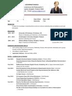 RESUME (Apichaya)-p.pdf