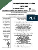 PSJB Boletin260Feb2018 Lectura v3(1)