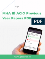 MHA IB ACIO Previous Year Paper 2012.PDF-82