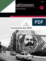 bpb_312 DDR_gesamt_ES_20130110.pdf