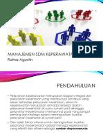 Manajemen SDM.ppt