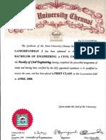 Deg Cert.compressed.pdf