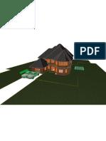 3Dview