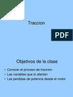 46920001.Tracción Clase Del 7 Set Bertikian