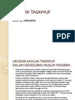 Akhlak-Tasawuf.pdf