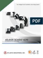 Atlanta HDPE Sovent.pdf