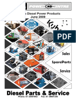 Mafiadoc.com Product Catalogue 2010 Kubota Diesel Power Dps Pum 59cdb7cd1723ddf9655ed92c