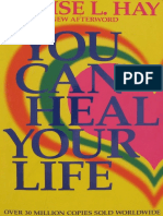 you-can-heal-your-life-louise-l-hay.pdf