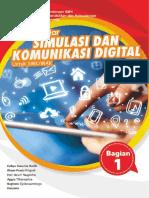 SIMKOMDIG 2017 BAGIAN 1.pdf