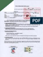 15. surat perjanjian sewa alat.pdf