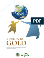 A JOURNEY TO GOLD.pdf