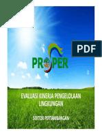 Evaluasi Kinerja Air Udara KKL Tambang.pdf