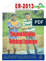 Publikasi PROPER 2013.pdf