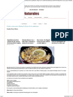 309879004-Jarabe-Casero-Para-Eliminar-La-Flema-de-Los-Pulmones.pdf