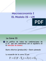 Modelo_IS-LM_-_14-09-2017