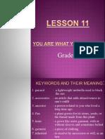 Lesson 11.pptx