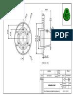 Landasan.pdf