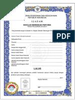 Ijazah SMP 2017.pdf
