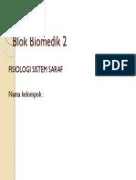 Blok Biomedik 2