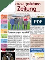 BadCamberg-Erleben / KW 46 / 13.11.2009 / Die Zeitung als E-Paper