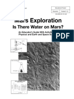 58223main_Is.There.Water.on.Mars.pdf