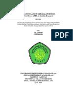laporan penelitian geografi 1.pdf