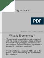 ergonomics.ppt