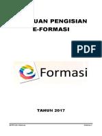 Panduan e Formasi2017 2